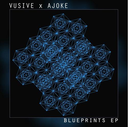 blueprints ep
