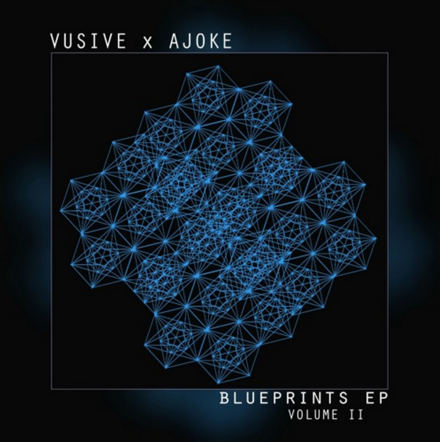Vusive and Ajoke artwork